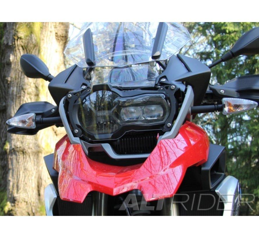 AltRider Headlight Guard Kit voor de  BMW R 1200 & R 1250 GS /GSA LC