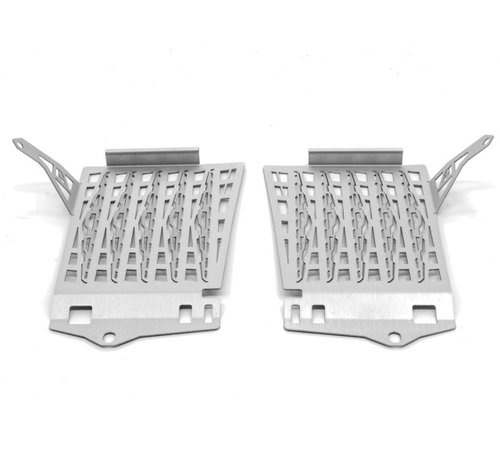Altrider AltRider Radiator Guard voor de BMW R 1200 GS & R 1250 GS LC