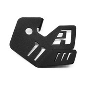 Altrider AltRider ABS Sensor Guard for the BMW R 1200 & R 1250 Water Cooled