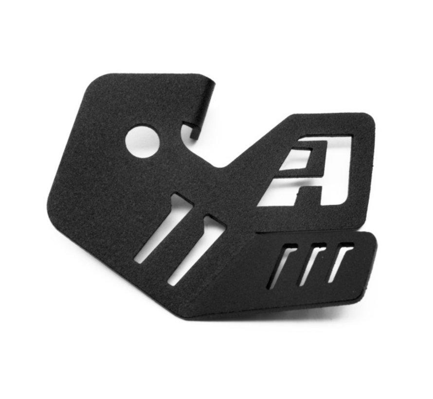 AltRider ABS Sensor Guard voor de BMW R 1200 & R 1250 LC