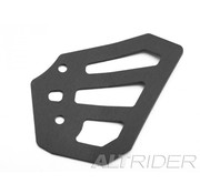 Altrider AltRider Rear Brake Master Cylinder Guard for the BMW R 1200 & R 1250 GS /GSA Water Cooled