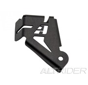 Altrider AltRider Rear Brake Reservoir Guard voor de BMW R 1200 & R 1250 GS /GSA LC