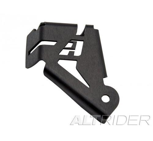 Altrider AltRider Rear Brake Reservoir Guard voor de BMW R 1200 & R 1250 GS /GSA LC