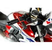 Acebikes BrakeFix