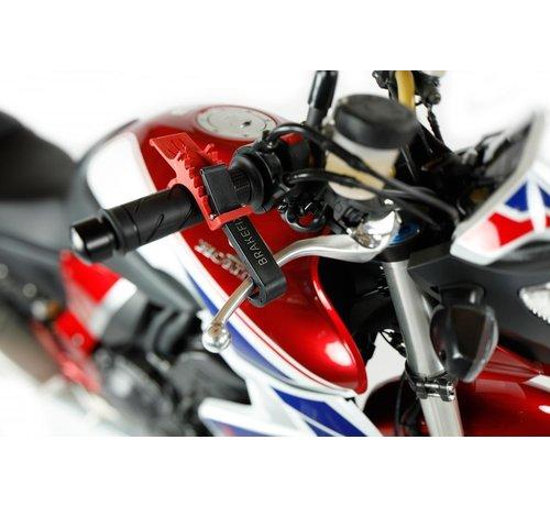 Acebikes BrakeFix - Remblokkering