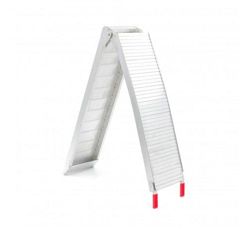 Acebikes Foldable ramp - Model B.1 340 KG