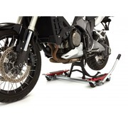 Acebikes Motor Mover Centerstand