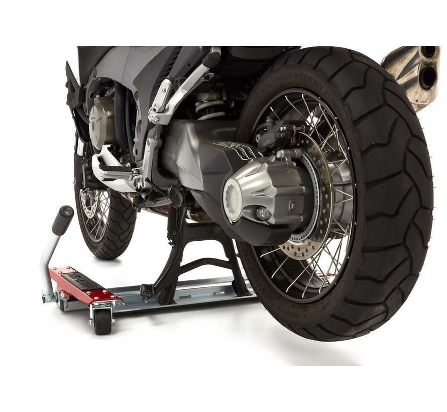 Motor Mover Centerstand