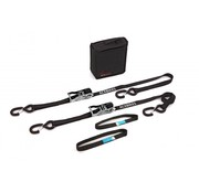 Acebikes Ratchet Kit - Heavy Duty