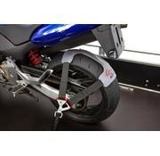 Acebikes TyreFix Basic - Model 301