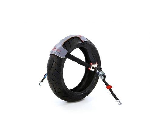 Acebikes TyreFix - Model 300