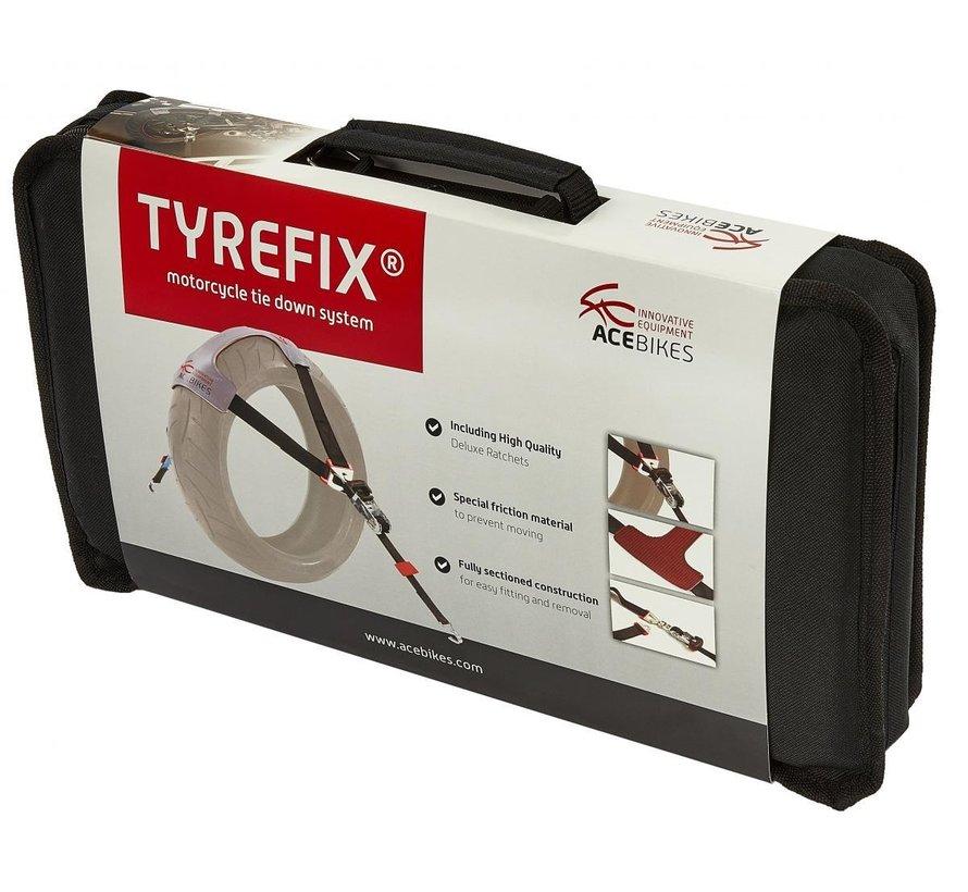 TyreFix - Model 300