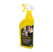 Scottoiler Anti-corrosion / protector