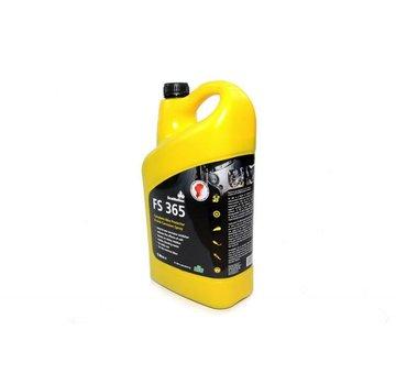Scottoiler Anti-corrosion / protector - Refill