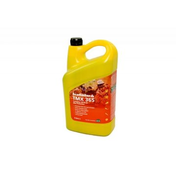 Scottoiler Anti-corrosion / protector - Offroad - 5 Litre refill