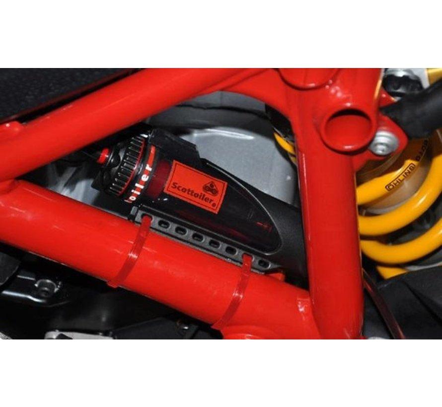Scottoiler - vSystem Ducati Edition