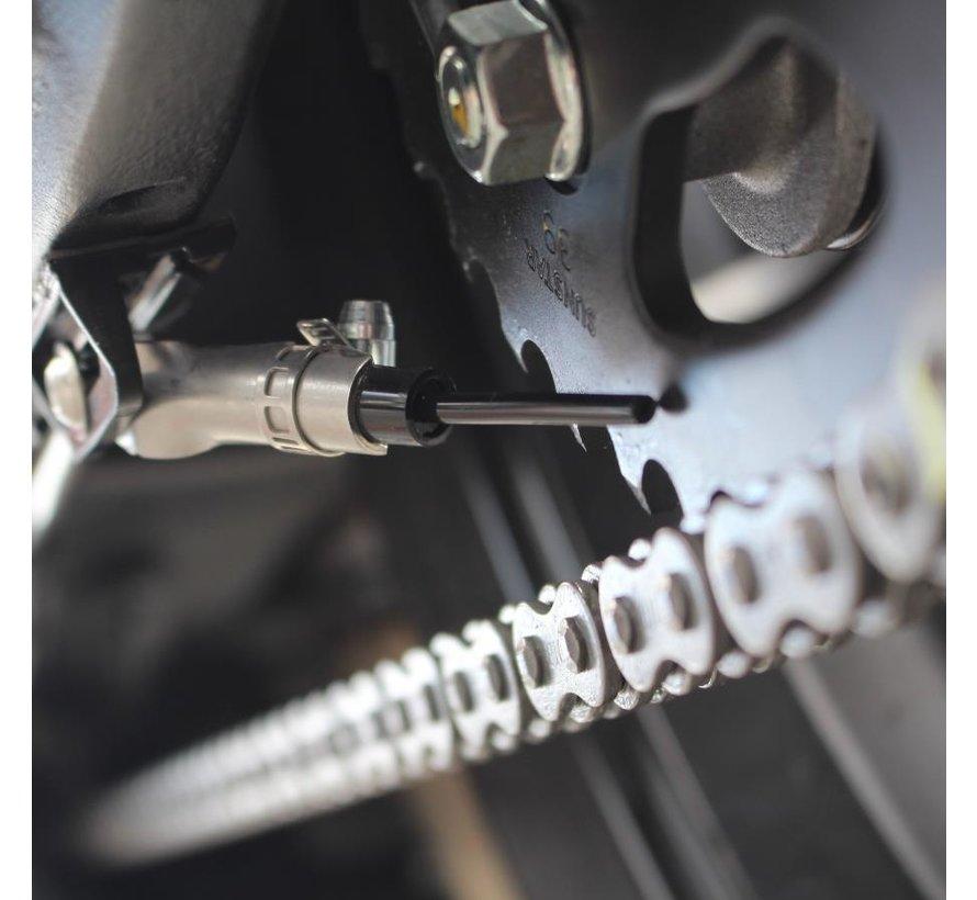 Scottoiler - vSystem Honda Edition