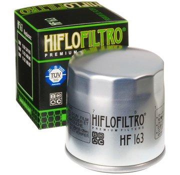 Hiflofiltro HifloFiltro Oil filter (HF163)