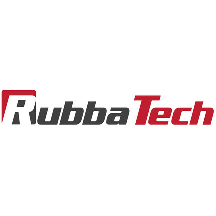 Rubbatech Tank Pads and Knee Pads