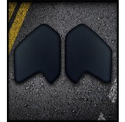 RubbaTech RubbaTech - Kniepads BMW R1200GS/R1250GS Adventure LC