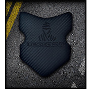 RubbaTech RubbaTech - Tankpad BMW F800GSA 2014+