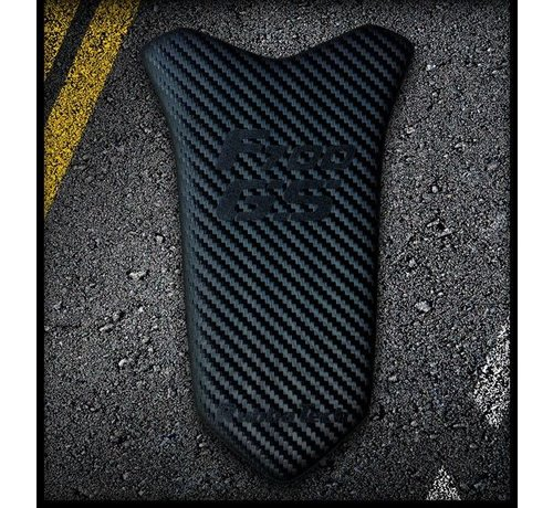 RubbaTech RubbaTech - Tankpad BMW F700GS