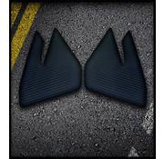 RubbaTech RubbaTech - Kniepads BMW F800GS/F800GSA 2013 - 2018