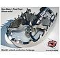 Pivot Pegz WIDE MK3 for Suzuki V-Strom 650 & 1000 & Moto Guzzi Stelvio