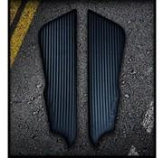 RubbaTech RubbaTech - Kniepads BMW F750GS/F850GS