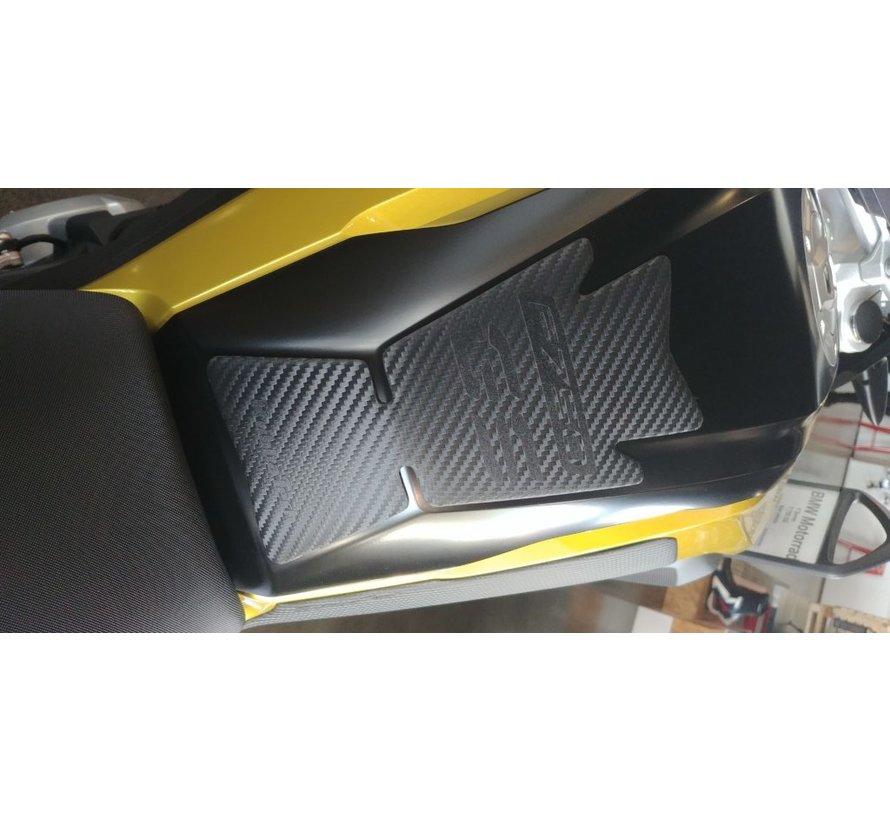 RubbaTech - Tank Pad BMW F750GS