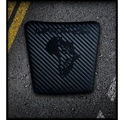 RubbaTech RubbaTech - Tankpad Compass (BMW & KTM)