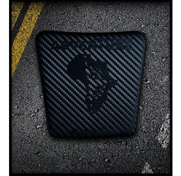 RubbaTech RubbaTech - Tank Pad Compass (BMW & KTM)