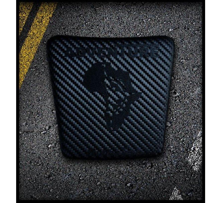 RubbaTech - Tankpad Compass (BMW & KTM)