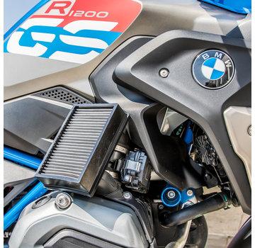 Guglatech Guglatech Luchtfilter BMW R 1200 LC Rally Raid