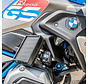 Guglatech Luchtfilter BMW R 1200 LC Rally Raid