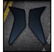 RubbaTech RubbaTech - Knee pads Honda Africa Twin 2016 -