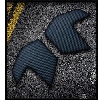 RubbaTech RubbaTech - Knee pads KTM 1050/1090/1190/1290