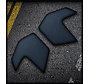 RubbaTech - Knee pads KTM 1050/1090/1190/1290