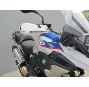 BarkBusters BarkBusters Handguards BHG-077 - BMW R1250GS/GSA LC