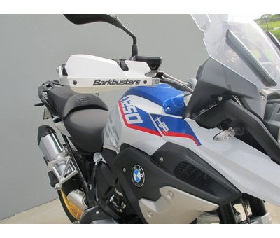 BarkBusters BarkBusters Handguards for BMW R1250GS/GSA LC