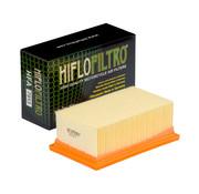 Hiflofiltro Hiflo Airfilter paper - F700GS / F800GS / F800GSA tot 2018