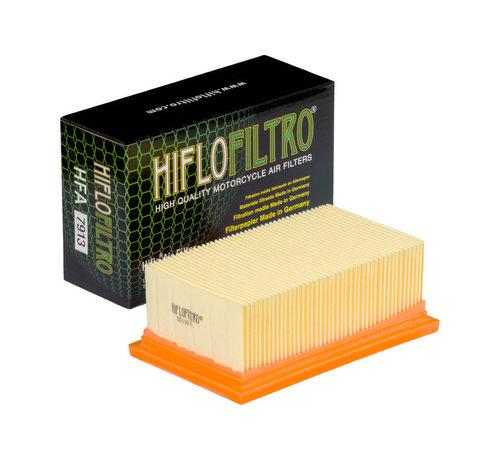 Hiflofiltro Hiflo Airfilter paper - F700GS / F800GS / F800GSA till 2018