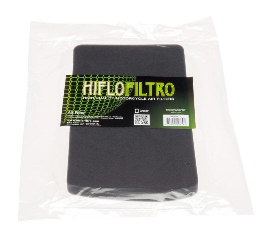 Hiflo Luchtfilter papier -F650GS 1993 -2000