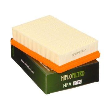 Hiflofiltro Hiflo Airfilter paper -  R1200GS LC / R1200GSA LC 2013-2018
