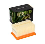 Hiflofiltro Hiflo Airfilter paper - G650GS / G650GS Sertao