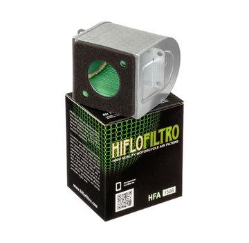 Hiflofiltro Hiflo Airfilter paper - CB 500 X 2013-2017