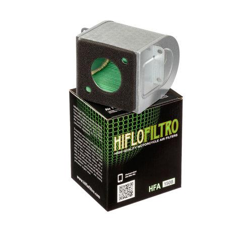 Hiflofiltro Hiflo Luchtfilter papier -  CB 500 X 2013-2017