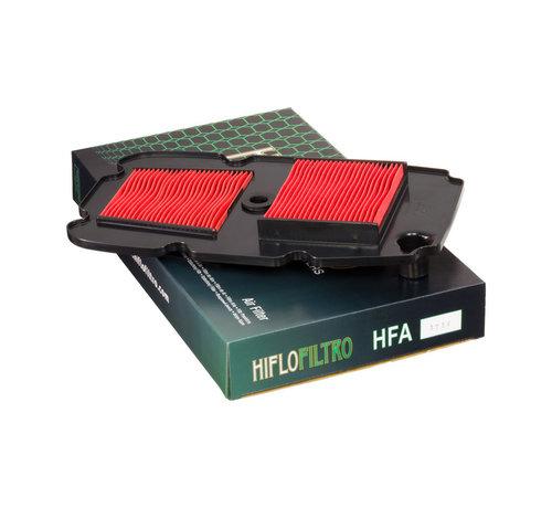 Hiflofiltro Hiflo Luchtfilter papier -    XL700V Transalp 2008-2013