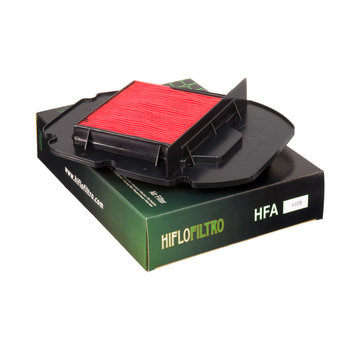 Hiflofiltro Hiflo Luchtfilter papier - XL 1000 Varadero 1999-2002