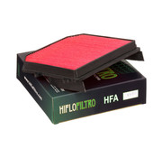 Hiflofiltro Hiflo Airfilter paper -  XL 1000 Varadero 2003-2013